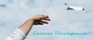 Content development_Content writing India