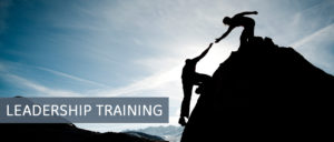 Leadership-Training-in-Bangalore